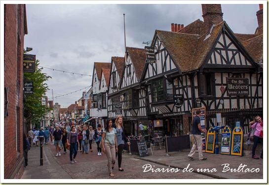 Canterbury-70