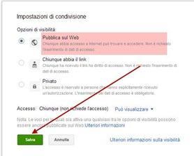 pubblica-sul-web-documento