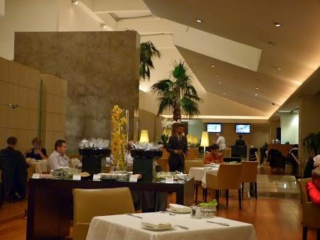 Restaurant Doha