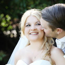 highfield-park-wedding-photography-LJPhoto-CBH-(117).jpg