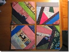 crazy quilt squares 7