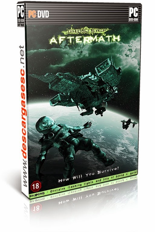 Ghostship Aftermath-CODEX-pc-cover-box-art-www.descargasesc.net_thumb[1]