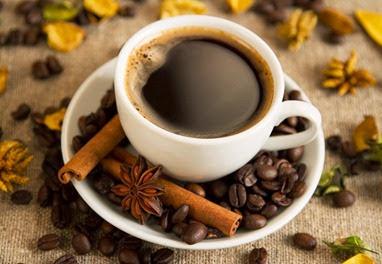 Bebe Café – Benefícios e Malefícios