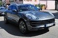 New-Porsche-Macan-Turbo-3-Carscoops
