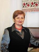 Наталія Василенко