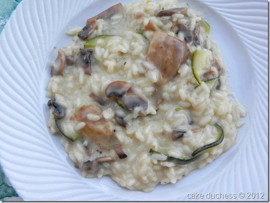 risotto-con-i-funghi-porcini-1