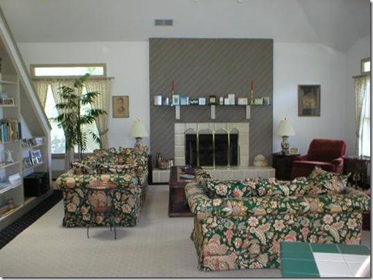 f family room2
