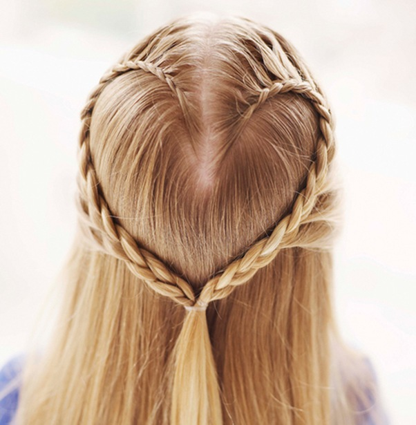 Create-Heart-Hair-Braid-Valentines-Day_large
