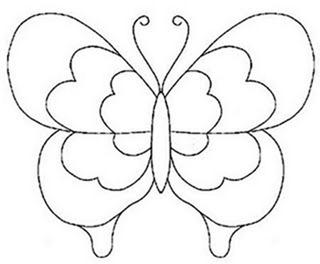 mariposas-artesanatocomeva