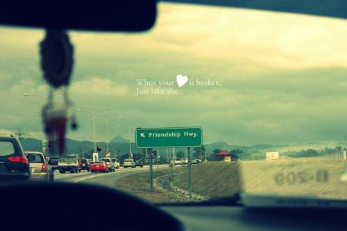 when_your_heart_is_broken_quote
