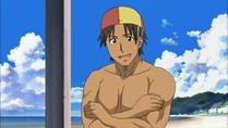 [AnimeUltima] Shinryaku Ika Musume 2 - 10 [720p].mkv_snapshot_16.04_[2011.12.12_20.11.33]