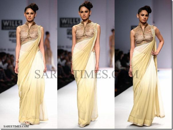 Sulakshana_Designer_Saree