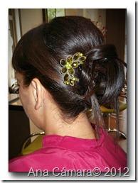 CYMERA_20120909_104349
