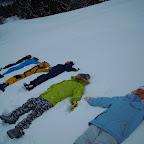 雪合戦0873.jpg