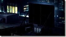 Zankyou no Terror - 04 -32