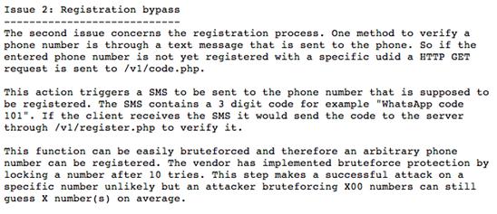 WhatsApp_Bypass