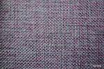 Ognioodporna tkanina obiciowa. > 100,000 cykli. Fioletowa, lila. 213