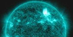 solar-flare-R543_thumb