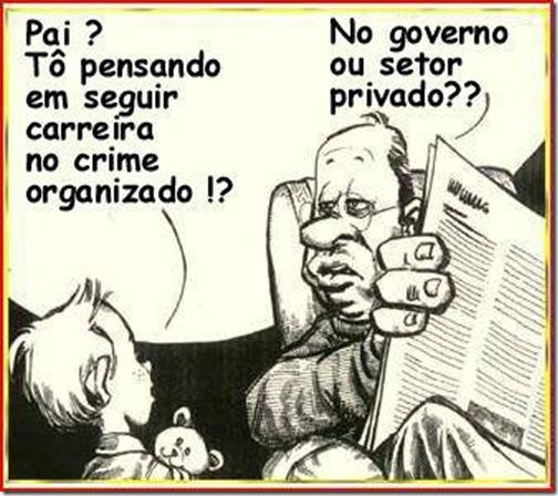 crimeorganizado