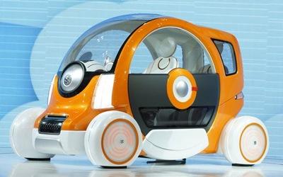 Suzuki-Q-Concept-auto-electrico