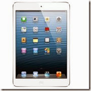 Amazon : Buy Apple iPad Mini (16GB, WiFi + Cellular), Space Grey Rs.23,999 only- Buytoearn