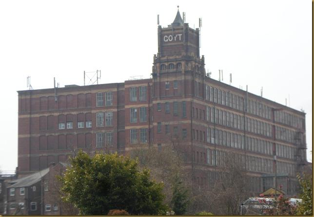 SAM_5087 Goyt Mill