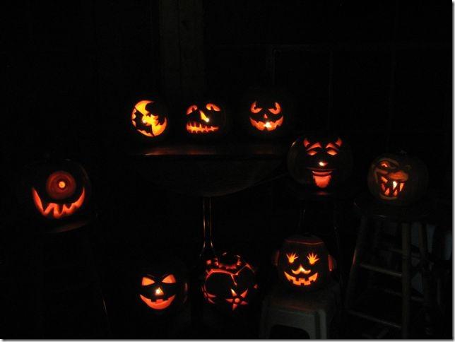 JOLs in the dark October 2011 100