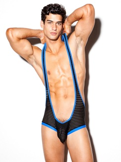 n2n bodywear 2012-11