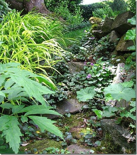 garden-stone-steps