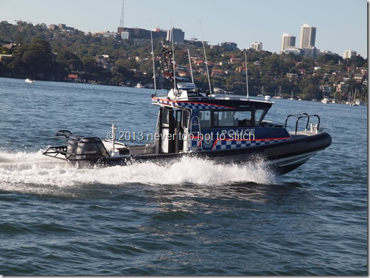 2013-04-25 water police 2