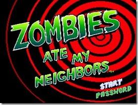 Zombies 0000