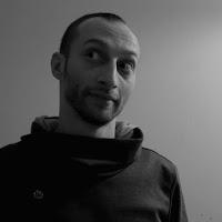 Thumbnail image for Миша Крупин: «Не хочу себя называть украинским или русским репером. Я – музыкант»