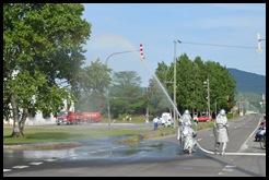 2011-07-03 Fire Training 04