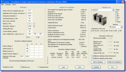 program-converter-traffo