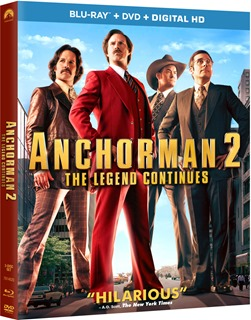 Anchorman-2-The-Legend-Continues-Blu-ray