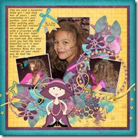 Sophia_2012-09-17_BeAStar web