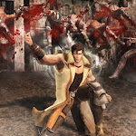 Fist of the North Star 2 - TrueGamer.de - 13.jpg