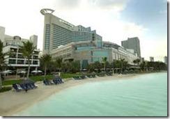 Rotana Beach Hotel1