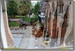 Heritage Open Day - Coventry