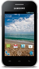 Samsung-Galaxy-Discover-Mobile