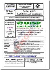 Cannuzzo di Cervia_ottobre 15-10-2011_01
