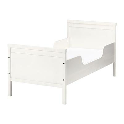 IKEA Säng