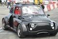 Fiat-500-Ferrari-V8-1