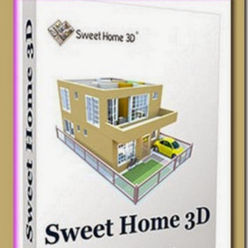Sweet Home 3d Free Download Full Version Mac