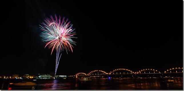 Fireworks 2012 373
