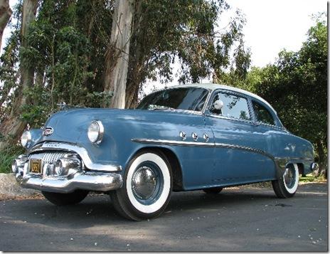 1951-buick-deluxe-002