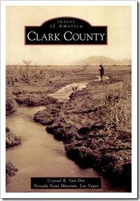 History of Clark County