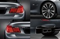 BMW-7-Series-V12-Bi-Turbo-Edition-1