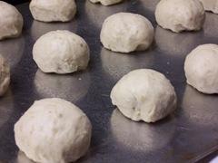 orange-buttermilk-dinner-rolls 010