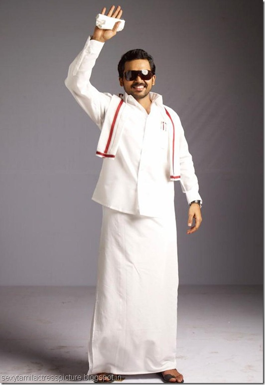 actor-karthi-pic-in-saguni-04